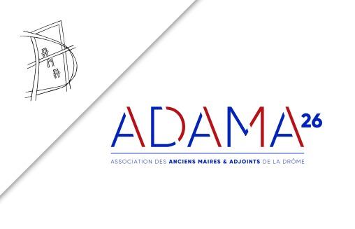ADAMAlogo