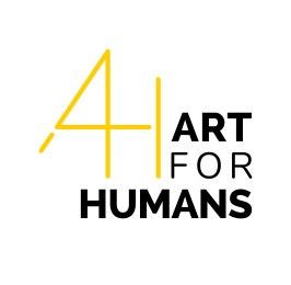 Logo A4H