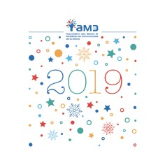 AMF_CARTE-VOEUX-2019-148x148mm_EXE.indd