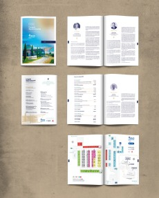 brochure 2019 mockup