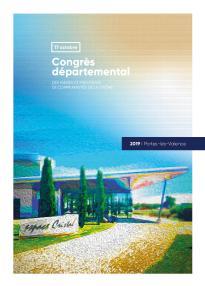 INVITATION2020page